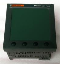 Schneider PM810MG