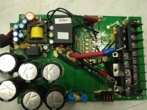 Delta Inverter power drive board 2945431402