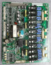 YASKAWA Inverter drive board ETC617424