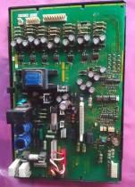 Fuji EP-3959D-C3 Drive plate