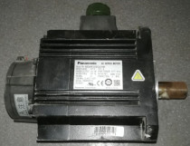 Panasonic MDME102GCHM electric machinery