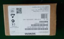 SIEMENS 6SL3255-0AA00-4CA1