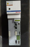 Rexroth Servo driver HCS02.1E-W0070-A-03-NNNN Frequency converter