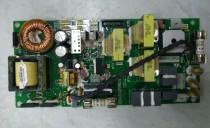 Delta Frequency converter VFD-B-F fan 2945407804 Fan power supply test board