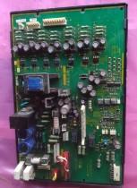 Fuji EP-3959E-C4