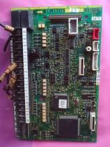 Fuji EP-3955C- Z2 Inverter control board