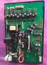 Fuji EP-3959E-C3 Drive board main board