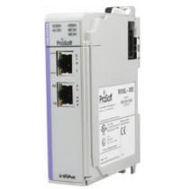 PROSOFTMVI69L-MBS Communication Module
