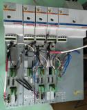 Rexroth Driver HMD01.1N-W0020-A-07-NNNN