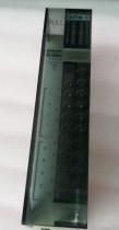 Panasonic NAIS AFP33483-F