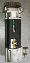 Emerson electric machinery 075U2B200VBCAA075140