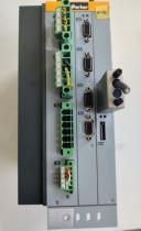 Parker Servo driver COMPAX3 C3S025V2F10 I21 T11 M00