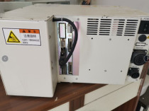 BOBARRY ATS ROBOT CONTROLLER TS3000
