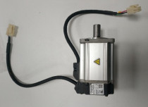 Panasonic servo motor MSMD042D1U