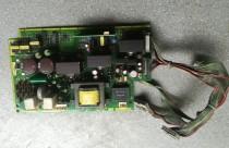 Fuji EP-3515G-C Inverter drive board