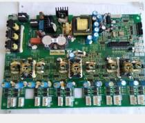 Delta Inverter power drive board 2945422900