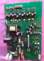 Fuji high power drive board EP-3959C-C 1