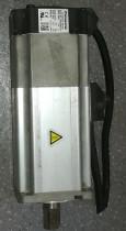 Panasonic MHMD042P1D electric machinery