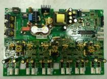 Delta inverter 2945407201 VFD-F B 110-132-160kw Power board drive board main