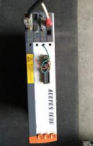 B&R Servo driver ACOPOS 1090 8V1090.00-2