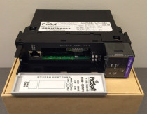 PROSOFT MVI56-PDPMV1 Communications Module