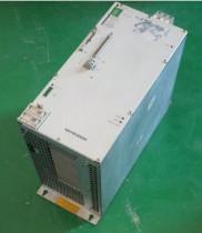 Heidenhain Drive controller servo UVR150D