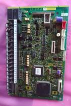 Fuji EP-3955B Z2 main board