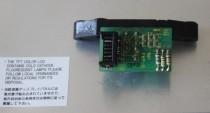 Fanuc Spindle encoder YWP-B Circuit board A20B-2003-0311