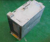Heidenhain Drive controller servo UVR140D