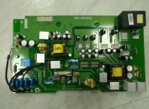 Delta Inverter power drive board 3811094202