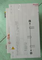 Rexroth Driver PST6000 PST6100.630L