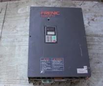 Fuji Frequency converter FRN45P11S-4CX
