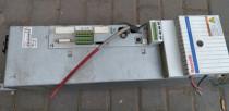 Rexroth driver HCS03.1E-W0070-A-05-NNBV Frequency converter