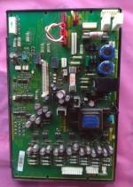 Fuji Inverter control board EP-3955B-Z7