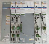 Rexroth Servo driver HMD01.1N-W0036-A-07-NNNN