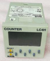 Panasonic AEL5317 LC4H-R6-AC240V