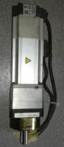 Panasonic MHMD042G1D