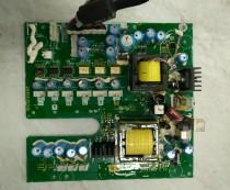 Delta Inverter drive board 294530306