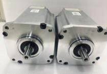 ABB Robot motor 3HAC045064-001/03