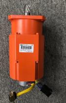 ABB Robot motor 3HAC17345-1/01