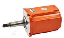 ABB Robot motor 3HAC17484-9/03