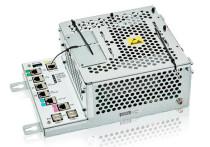 ABB host DSQC1000 3HAC042766-001
