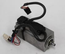 ABB Robot motor 3HAC031936-001/03