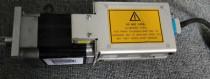 ABB Robot motor 3HNA012841-001/07