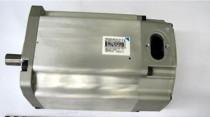 ABB Robot motor 3HAC17484-8/09