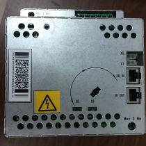ABB Robot driven DSQC664 3HAC030923-001