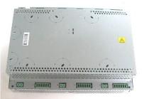 ABB robot 6 axis white drive DSQC663/3HAC029818-001