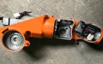 ABB Robot wrist 3HAC031115-002