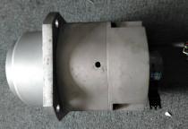 ABB Robot motor 3HAC17484-7/04