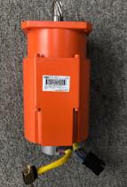 ABB Robot motor 3HAC17345-1